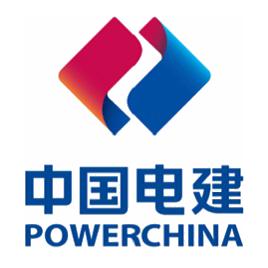 客�羯蕉�森普开发的国际工程标准信息系统火电/输变电建设技术标准工作站是双泽管理咨询有限公司运营,为中国电力建设集团有限公司提供使用的一款软件,帮助中国电建实现了技术的配图